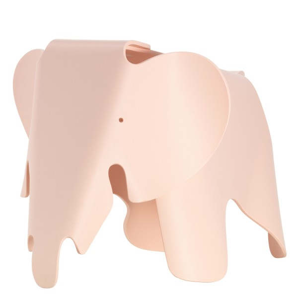 Vitra Eames Elephant Hocker Ausstellungsstück 20_21502900_03_O