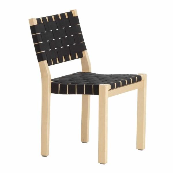 Artek 611 Stuhl 125_281022XX