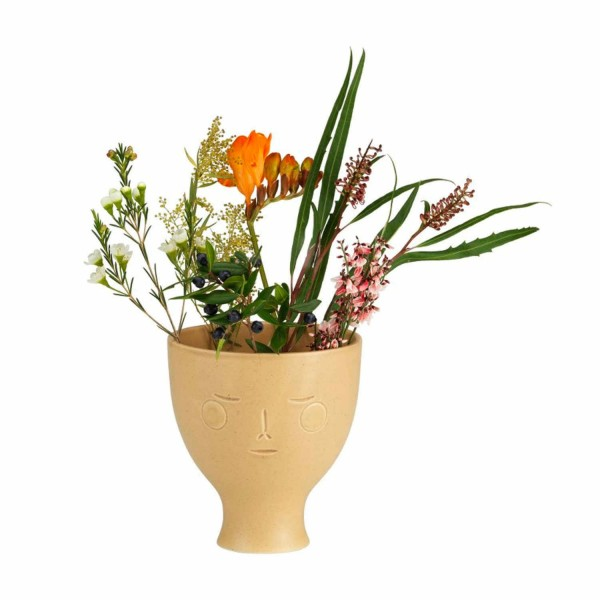 Artek Midsummer Dream Vase 125_28609404