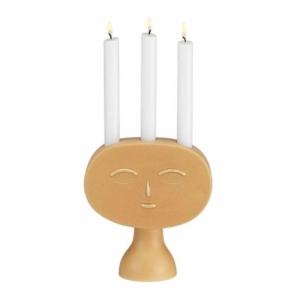 Artek Lucia Kerzenständer 125_28609406