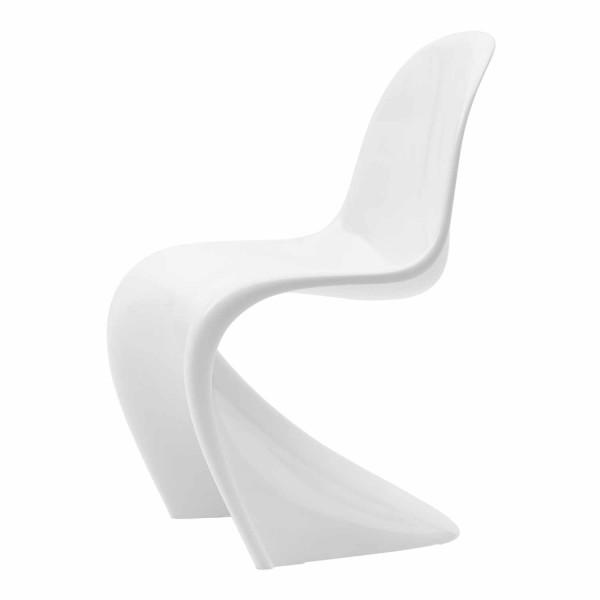 Vitra Panton Chair Classic Stuhl 20_40600100