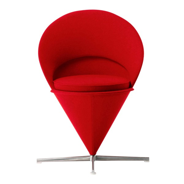 Vitra Cone Chair Sessel 20_40600400