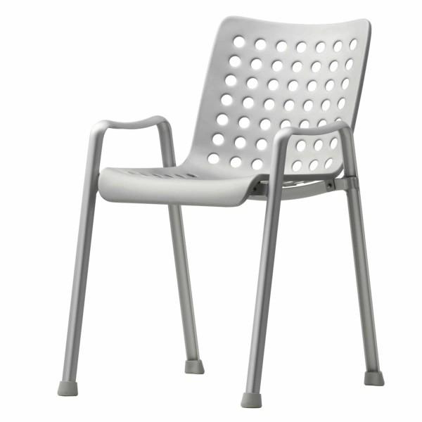 Vitra Landi-Stuhl 20_44027000