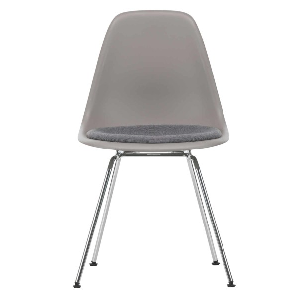 vitra stuhl gnstig full size of giroflex granoa holz buerostuhl burostuhl ersatzteile gebraucht. Black Bedroom Furniture Sets. Home Design Ideas