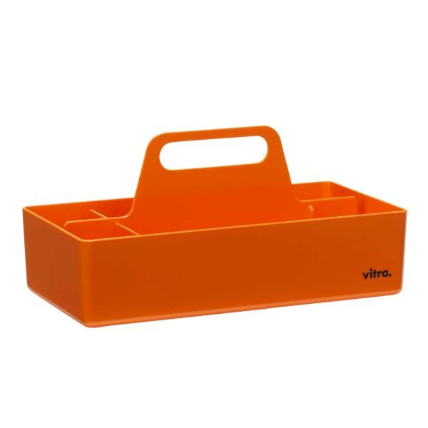 Vitra Toolbox 20_89255010
