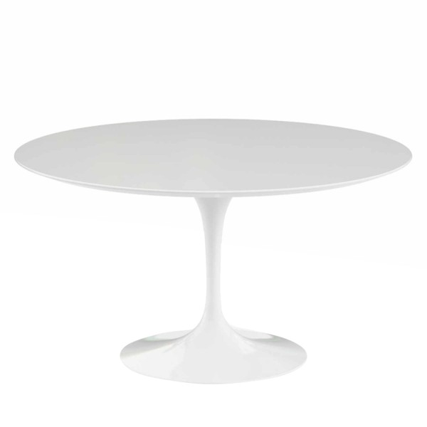Knoll International Tulip Saarinen Tisch 23_164TR