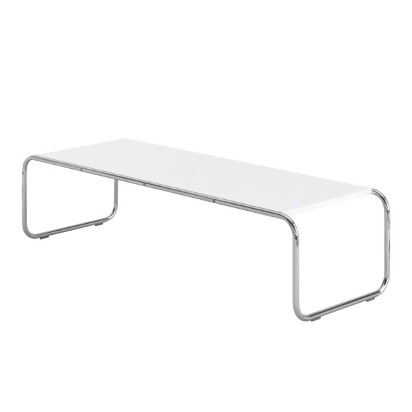 Knoll International Laccio 2 Coffee Table Couchtisch 23_50T2C