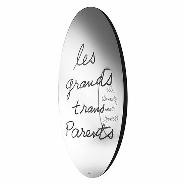 Cassina Grands Trans-Parents Spiegel 29_W7001