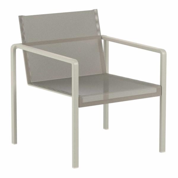 Royal Botania ALURA ALR 77 Relax Chair Sessel 308_ALR77