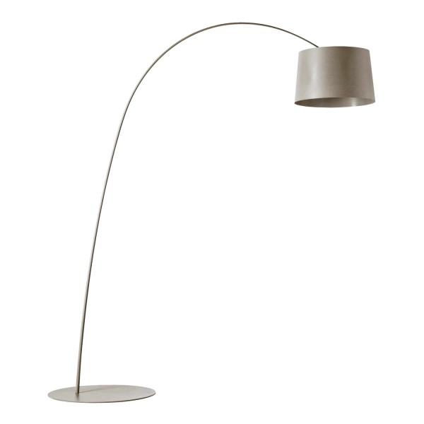 Foscarini Twiggy Terra LED Bogenleuchte 309_159003L