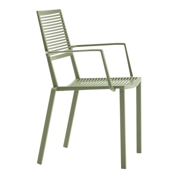 Fast Easy Armchair Stuhl 314_FA1500