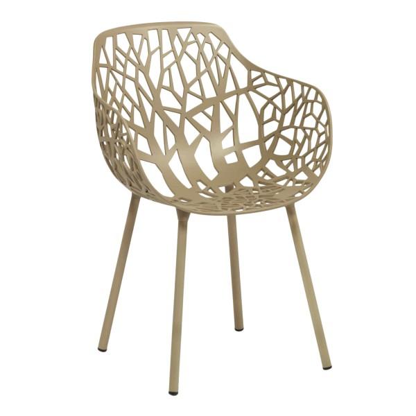 Fast Forest Armchair Stuhl 314_FA6500