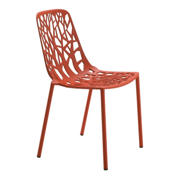 Fast Forest Chair Stuhl 314_FA6501
