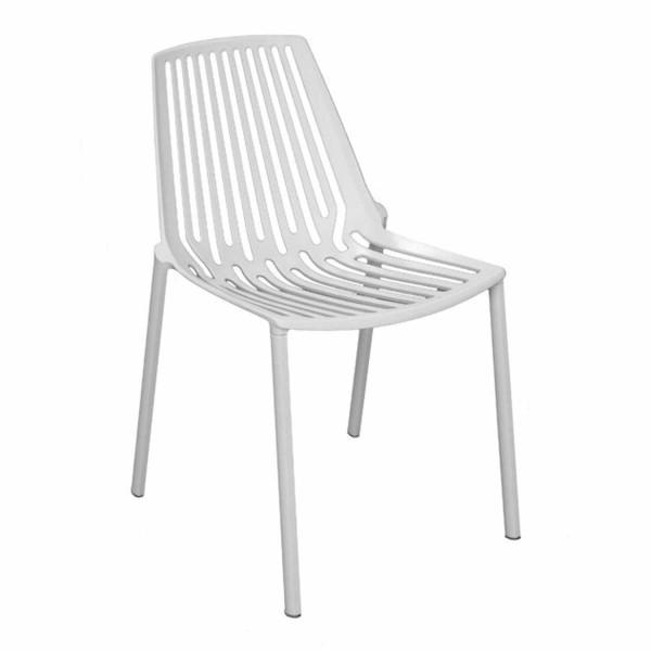 Fast Rion Chair Stuhl 314_FA8511
