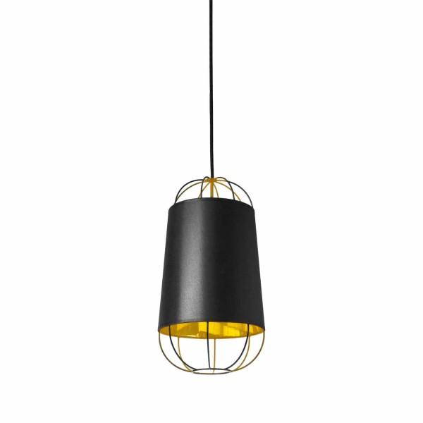 Petite Friture Lanterna Pendelleuchte small 31_L420100