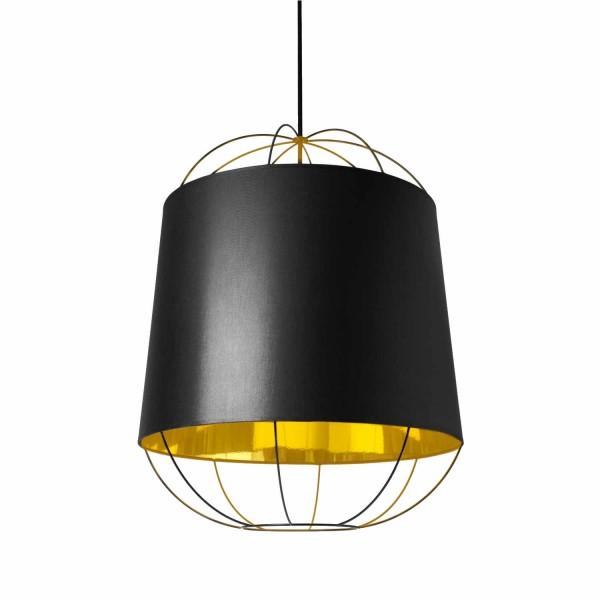 Petite Friture Lanterna Pendelleuchte medium 31_L0420300