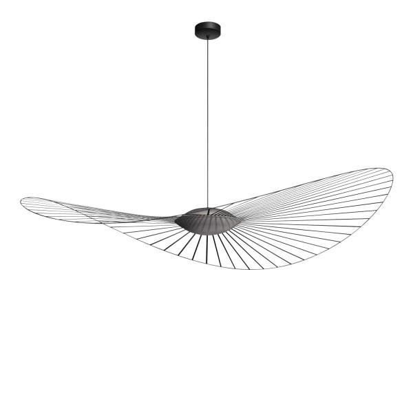 Petite Friture Vertigo Nova large LED Pendelleuchte 31_L084030X
