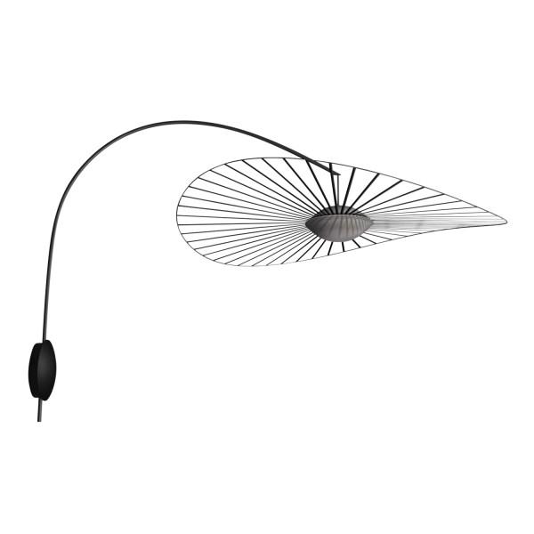 Petite Friture Vertigo Nova LED Wandleuchte 31_L084070X