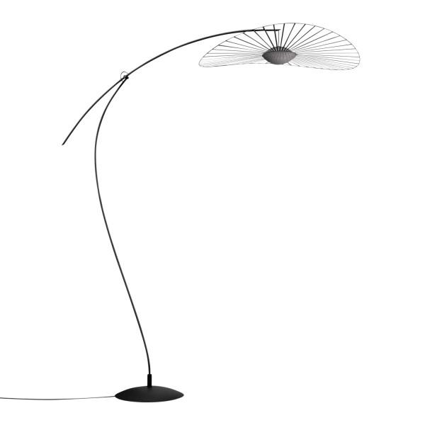 Petite Friture Vertigo Nova LED Bogenleuchte 31_L084090X