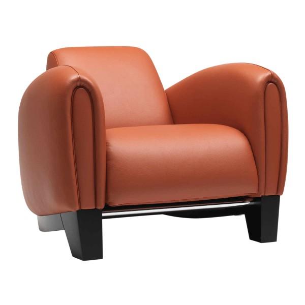 De Sede DS-57/01 Sessel 337_DS-57-01