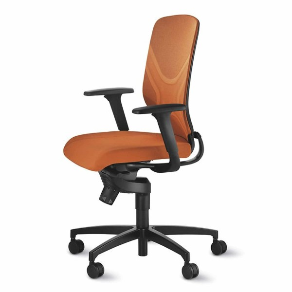 Wilkhahn IN Bürodrehstuhl 33_184-7-4