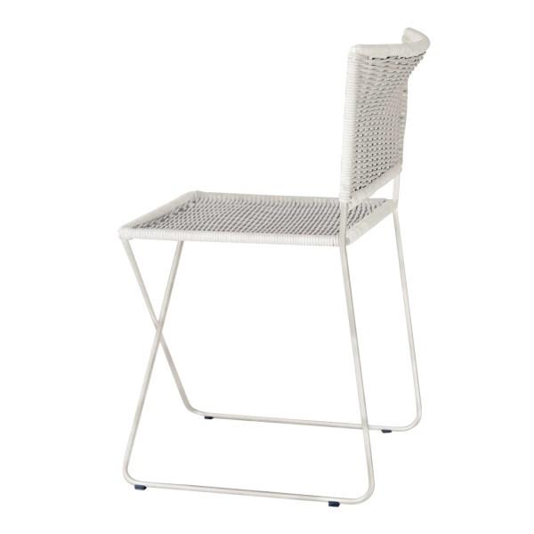 Santa and Cole Ramón Chair Outdoor Stuhl 350_RAS