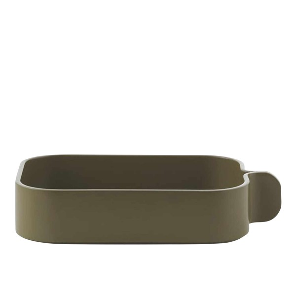 Normann Copenhagen Bent Box 352_3569XX