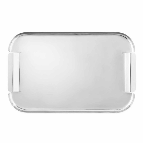 Normann Copenhagen Force Tray Tablett 352_35703X