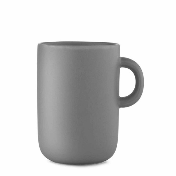 Normann Copenhagen Bliss Mug Becher 352_3610-MUG