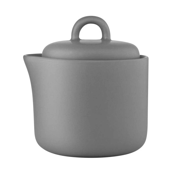 Normann Copenhagen Bliss Sugar Bowl Zuckerdose 352_3610-SUGARBOWL
