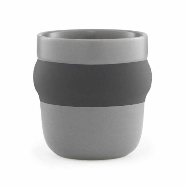 Normann Copenhagen Obi Cup Tasse 352_36104X-CUP