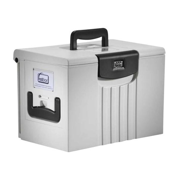 Hotbox Storage Origin HB-1 Aufbewahrungssystem 354_HB1