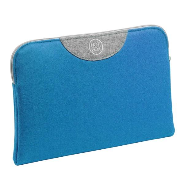 Hotbox Storage Blazer Laptop Sleeve/Cover 354_HB2LC