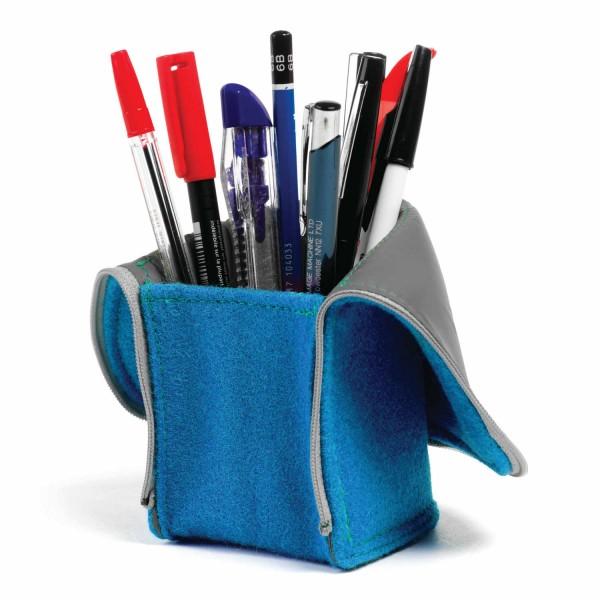 Hotbox Storage Blazer Pencil Case Stiftehalter 354_HB2PC