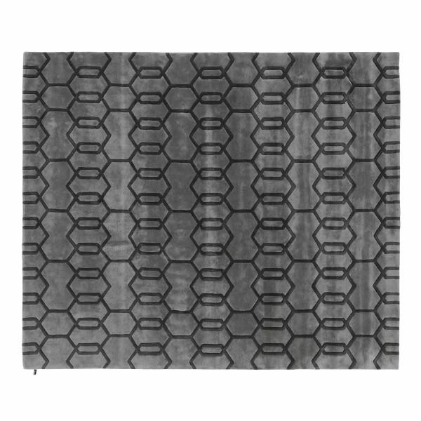 miinu Capsule Design Teppich 363_CAPSDES