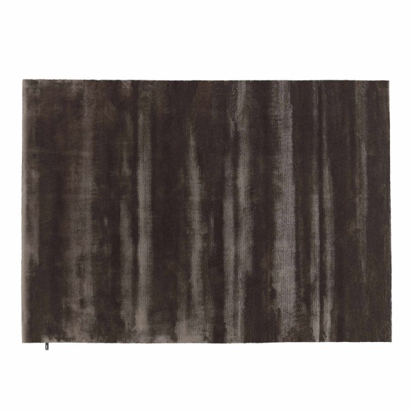 miinu FlatRes Teppich 363_FLATRES