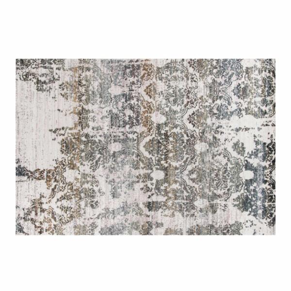 miinu Iconic Teppich 363_ICONIC