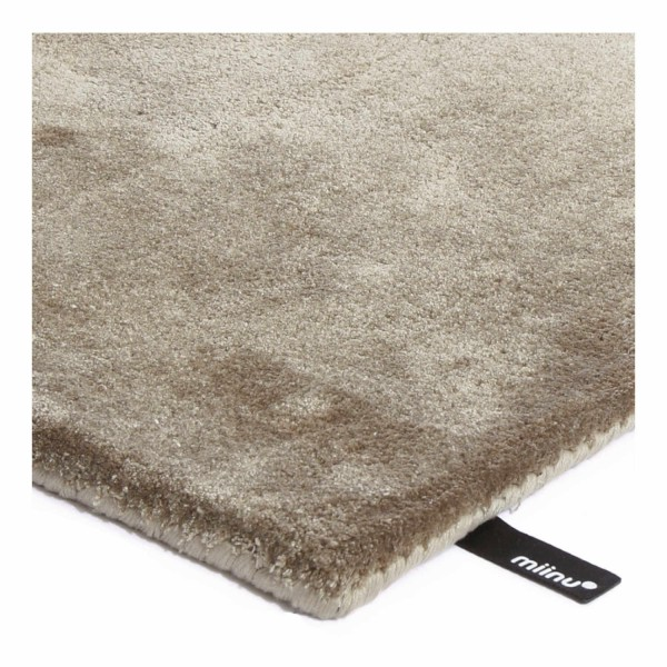 miinu Tencel Teppich 363_TENCEL