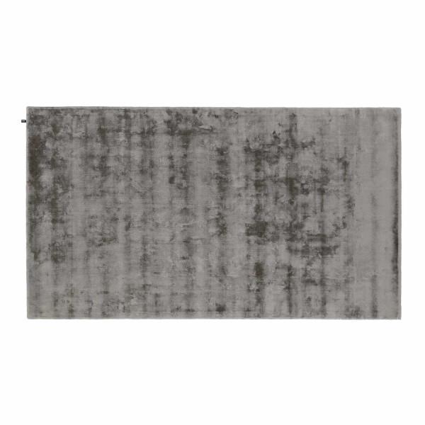 miinu Tencel Flat Teppich 363_TENCELFLAT