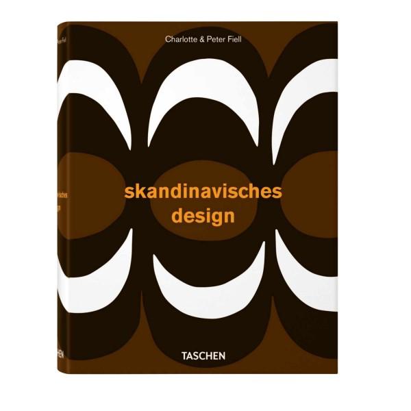 TASCHEN Verlag Skandinavisches design Designbuch 369_6641098
