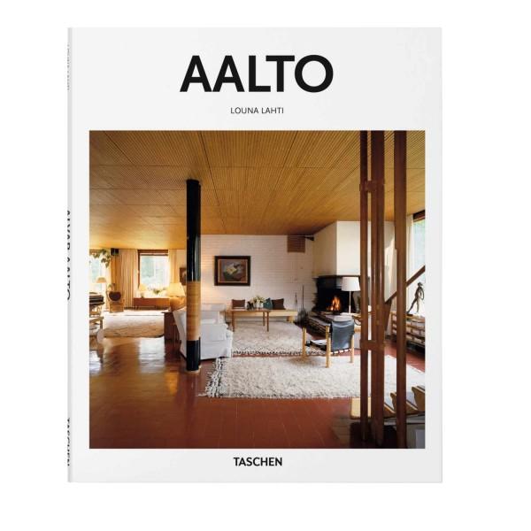 TASCHEN Verlag Aalto Designbuch 369_7021386