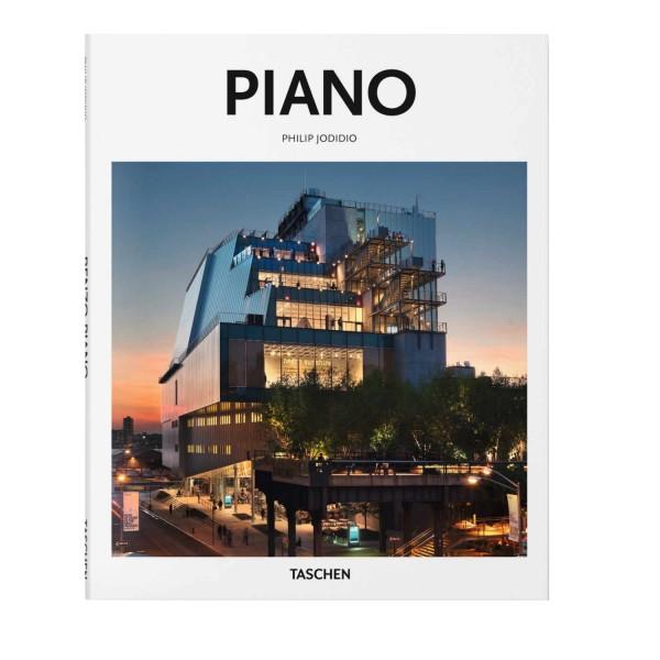 TASCHEN Verlag Piano Designbuch 369_7195096