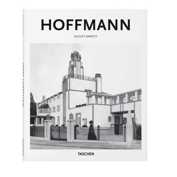 TASCHEN Verlag Hoffmann Designbuch 369_7519183