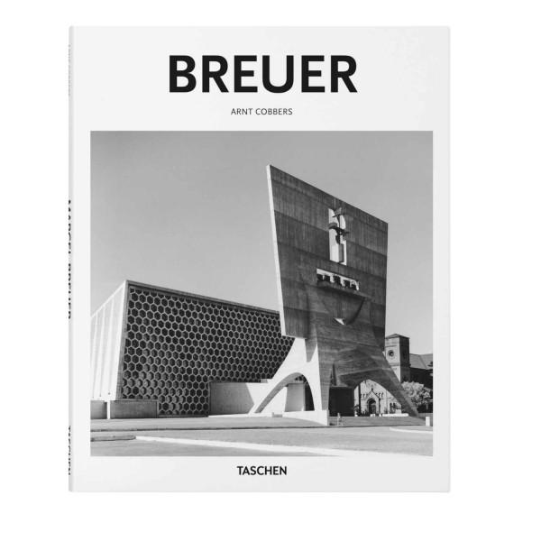 TASCHEN Verlag Breuer Designbuch 369_7840883