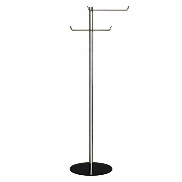 ESIT Vari-art light freistehende Garderobe 36_VARI-ART-LIGHT