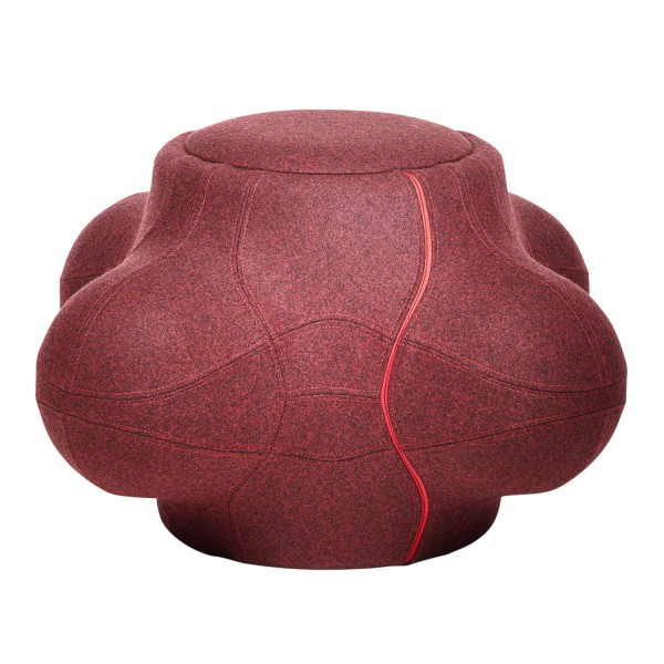 Moooi Elements 005 Hocker 370_MOAE005