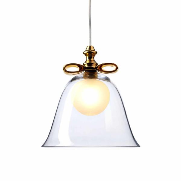 Moooi Bell Lamp S Hängeleuchte 370_MOLBES-S