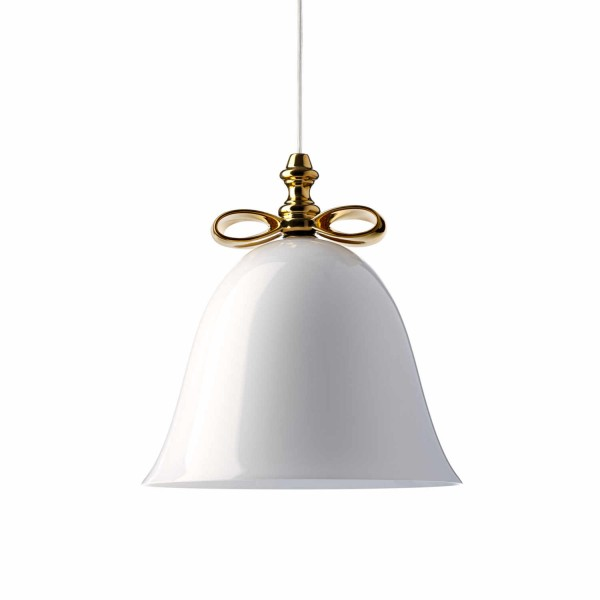 Moooi Bell Lamp Hängeleuchte 370_MOLBES