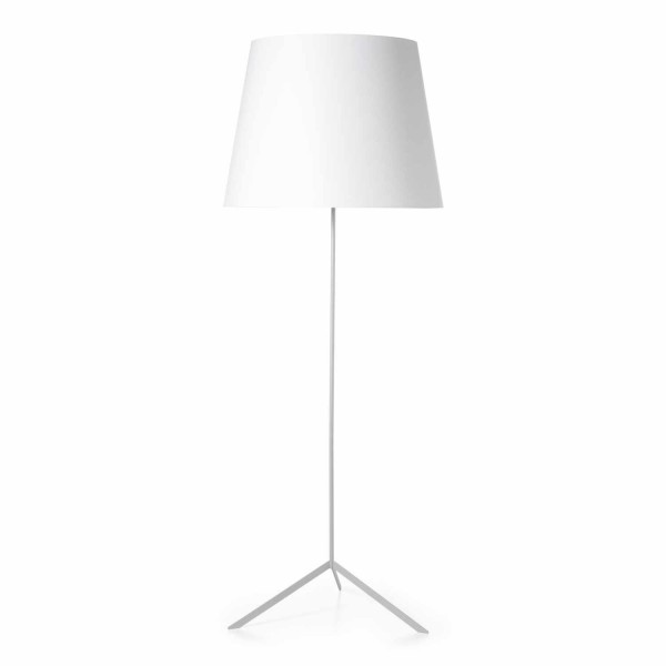 Moooi Double Shade Stehleuchte 370_MOLDS