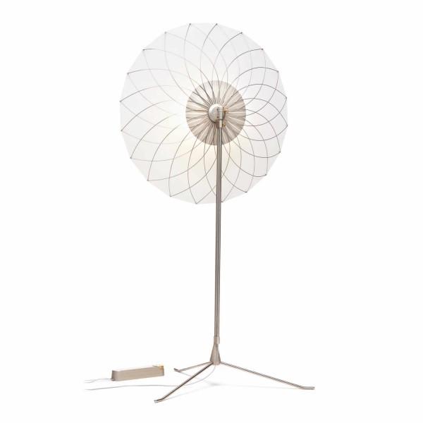 Moooi Filigree Floor Lamp LED Stehleuchte 370_MOLFIF